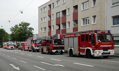 Feuer-Siegen-Leimbachstraße5