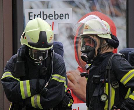 FeuerwehrSiegen