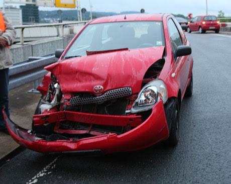 HTS-Unfall-Siegen