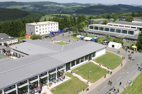 Hachenberg-Kaserne-TagderoffenenTür16