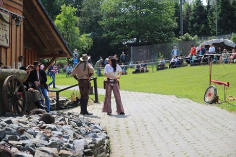 Indianer-Westenfest-Bühl14