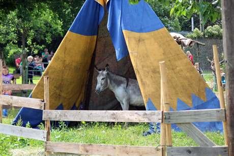 Indianer-Westenfest-Bühl16