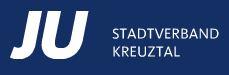 Logo_JU Junge Union Kreuztal