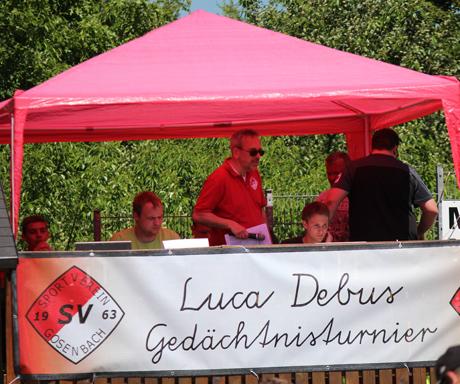 Luca_Debus_Gedächtnisstunier_Gosenbach5