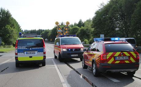 Unfall-Wohnmobil-Burbach (12)