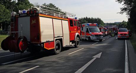 Unfall-Wohnmobil-Burbach (2)