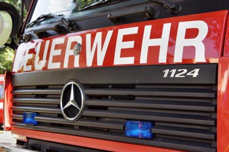2015-07-02_Feuerwehr_Feuerwehrwagen_Blaulicht_Archiv_Foto_Hercher