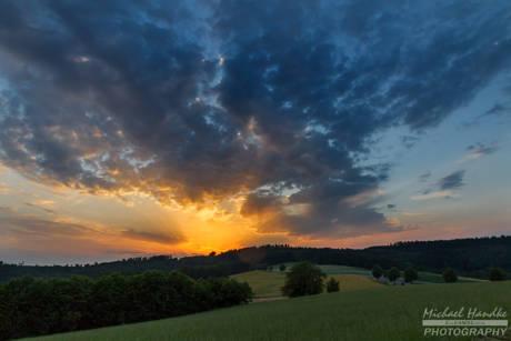 2015-07-02_Osthelden_Sonnenuntergang_Foto_Handke_13