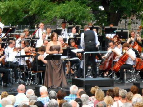 2015-07-04_Siegen_Meistersinger im Schlosspark_Philharmonie Südwestfalen_Oberes Schloss_Foto_Hercher_04