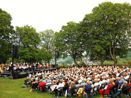 2015-07-04_Siegen_Meistersinger im Schlosspark_Philharmonie Südwestfalen_Oberes Schloss_Foto_Hercher_05