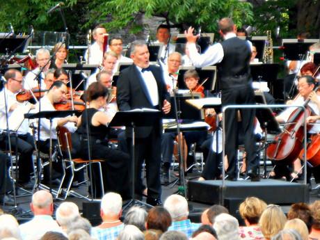 2015-07-04_Siegen_Meistersinger im Schlosspark_Philharmonie Südwestfalen_Oberes Schloss_Foto_Hercher_06