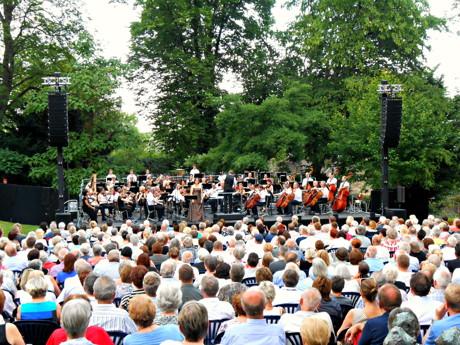 2015-07-04_Siegen_Meistersinger im Schlosspark_Philharmonie Südwestfalen_Oberes Schloss_Foto_Hercher_07