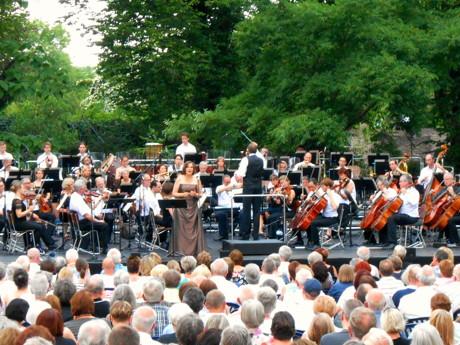 2015-07-04_Siegen_Meistersinger im Schlosspark_Philharmonie Südwestfalen_Oberes Schloss_Foto_Hercher_10
