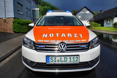 2015-07-05_Archiv_Notarzt_NEF_NAW_Foto_Hercher_01