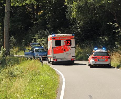 2015-07-10_Oelgershausen_PKW_Überschlag 070