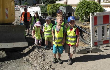 2015-07-10_Siegen_Kindergarten Großbaustelle Eiserfeld_Foto_Stadt Siegen_02