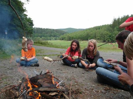 2015-07-13_Bad Berleburg_Ferienspiele_Abenteuer Erlebnis Tag_Foto_Stadt_Bad Berleburg