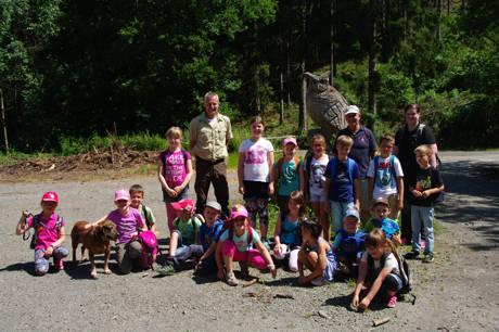 2015-07-13_Bad Berleburg_Ferienspiele_Ranger_Foto_Stadt_Bad Berleburg