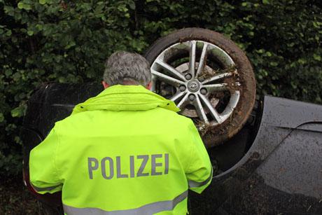 2015-07-13_Vu_A45_Opel Insignia_Überschlagen (23)