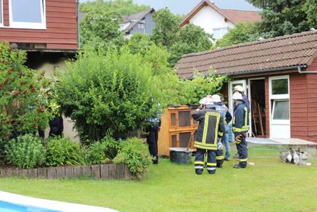 2015-07-14_Wilnsdorf-Gernsdorf_Feuer4_Taubenstall_Foto_mg_02