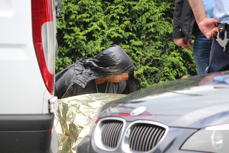 2015-07-15_Kreuztal-Kredenbach_SEK-Einsatz_Festnahme zwei Personen_Fotos_mg_01