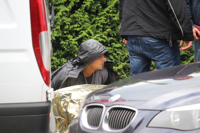 2015-07-15_Kreuztal-Kredenbach_SEK-Einsatz_Festnahme zwei Personen_Fotos_mg_03