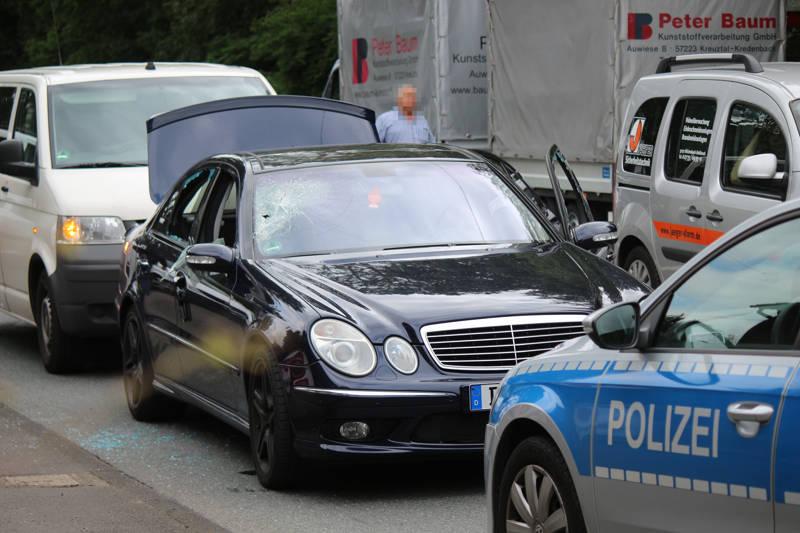 2015-07-15_Kreuztal-Kredenbach_SEK-Einsatz_Festnahme zwei Personen_Fotos_mg_4