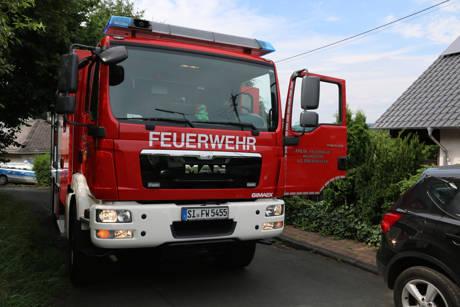 2015-07-24_Wilnsdorf-Oberdielfen_Brand Carport_05