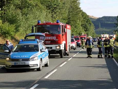 Feuerwehreinsatz-Netphen-B62