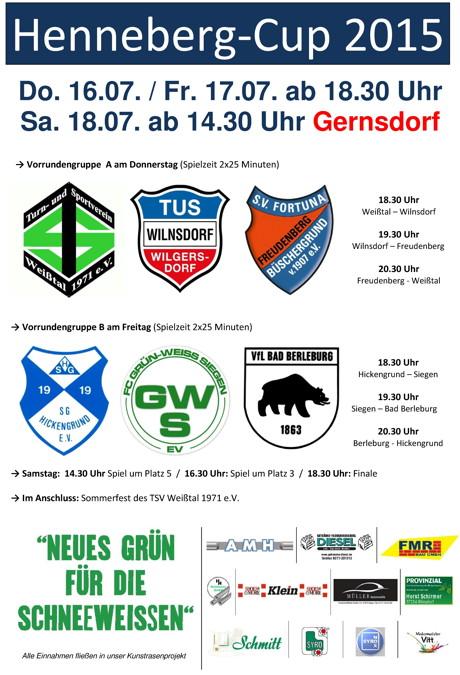 Henneberg-Cup-2015-Plakat