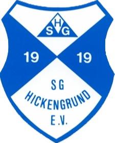 Logo_SG Hickengrund
