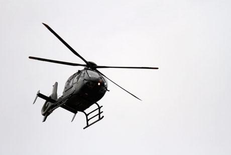 Polizeitag-Wetzlar (38)