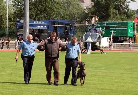 Polizeitag-Wetzlar (7)
