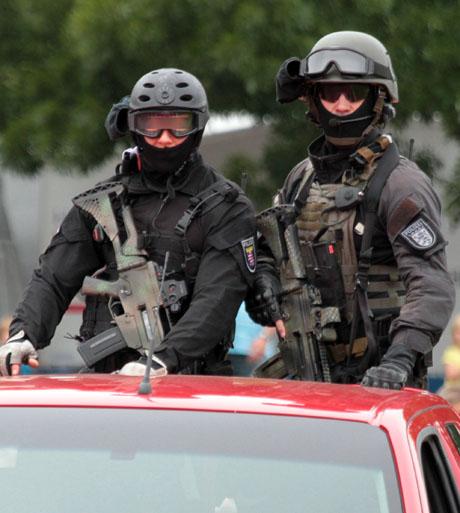 Polizeitag-Wetzlar-SEK-Vorführung (11)