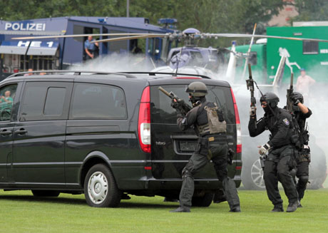 Polizeitag-Wetzlar-SEK-Vorführung (12)