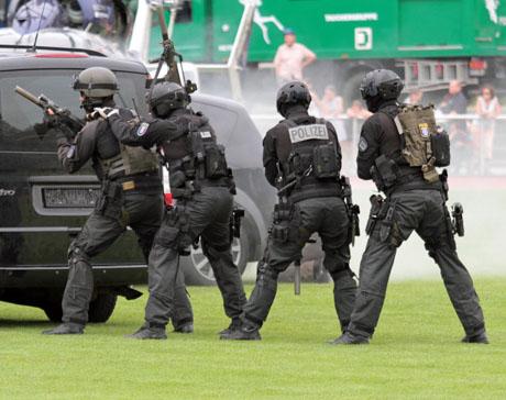 Polizeitag-Wetzlar-SEK-Vorführung (13)
