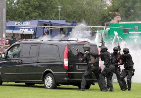 Polizeitag-Wetzlar-SEK-Vorführung (5)