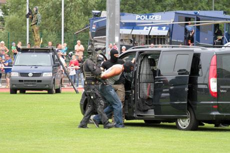Polizeitag-Wetzlar-SEK-Vorführung (7)
