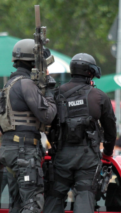 Polizeitag-Wetzlar-SEK-Vorführung (9)