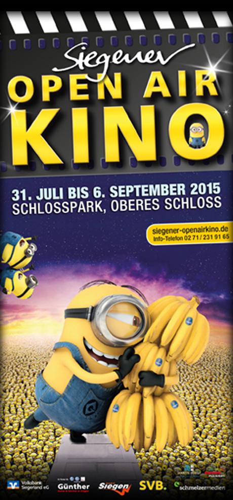 Siegener-Open-Air-Kino