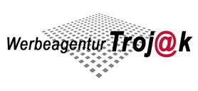 Trojak-Werbeagentur-Kreuztal