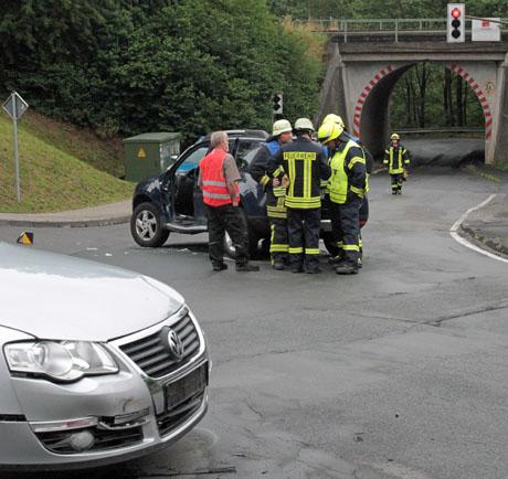 Unfall-Rudersdorf1