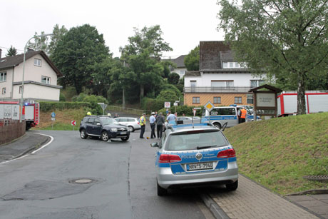 Unfall-Rudersdorf4