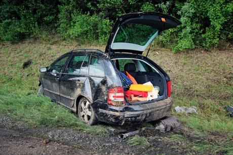 UnfallautoSiegen
