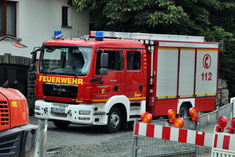 2015-08-04_Niederdresselndorf_L730_ABC2_Bagger beschädigt Gasleitung_Foto_Hercher_04