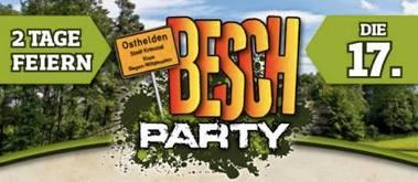2015-08-04_Osthelden_Besch Party 2015_01