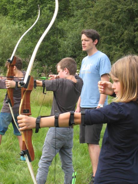 2015-08-05_Freudenberg_40 Kinder erlebten Abenteuer und Natur pur im Fleckerwald_Foto_fridsINFO_02