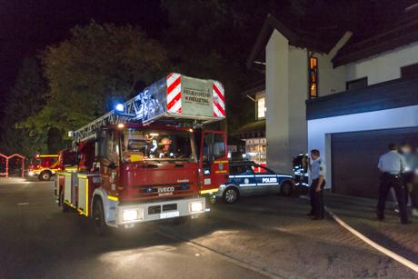2015-08-07 Feuer 4 Eichen-4