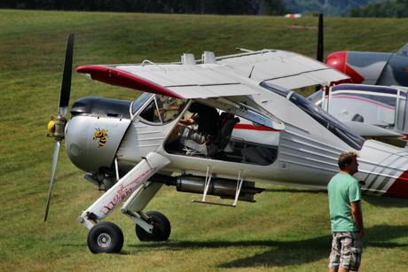2015-08-08_Siegen_Eisernhardt_Flugplatzfest und Rundflug_Foto_Hercher_1
