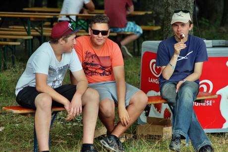 2015-08-08_Siegen_Eisernhardt_Flugplatzfest und Rundflug_Foto_Hercher_17
